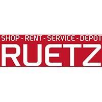 ruetz-logo